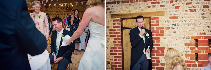 Upwaltham Barns Wedding Photographer - Nick and Jen - Photography By Vicki_0071