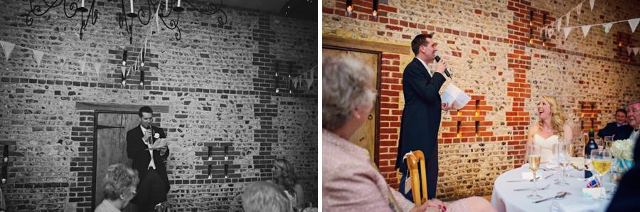 Upwaltham Barns Wedding Photographer - Nick and Jen - Photography By Vicki_0072