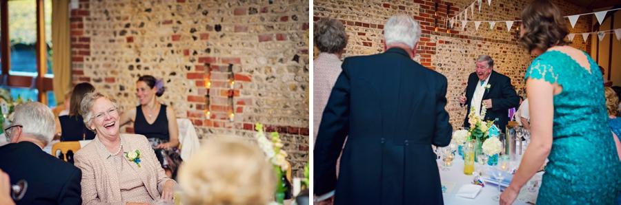 Upwaltham Barns Wedding Photographer - Nick and Jen - Photography By Vicki_0073