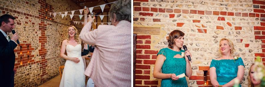 Upwaltham Barns Wedding Photographer - Nick and Jen - Photography By Vicki_0074