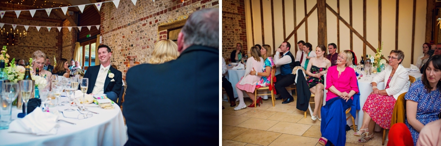 Upwaltham Barns Wedding Photographer - Nick and Jen - Photography By Vicki_0075