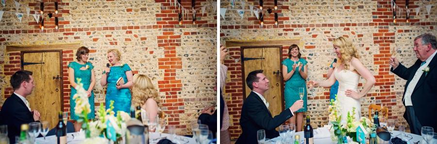 Upwaltham Barns Wedding Photographer - Nick and Jen - Photography By Vicki_0076