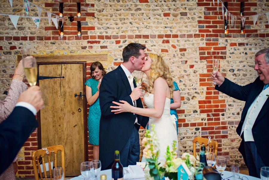 Upwaltham Barns Wedding Photographer - Nick and Jen - Photography By Vicki_0077