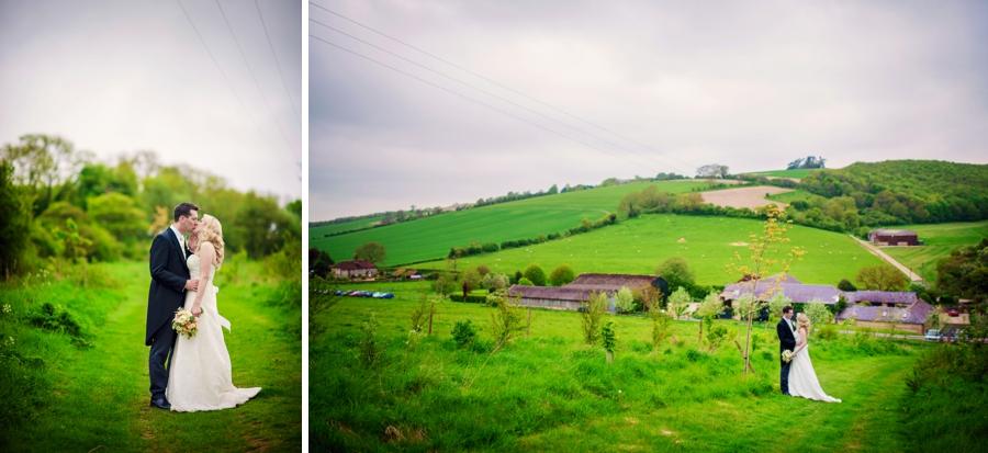 Upwaltham Barns Wedding Photographer - Nick and Jen - Photography By Vicki_0079