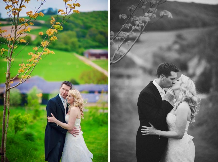 Upwaltham Barns Wedding Photographer - Nick and Jen - Photography By Vicki_0080