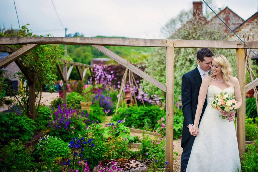 Upwaltham Barns Wedding Photographer - Nick and Jen - Photography By Vicki_0081
