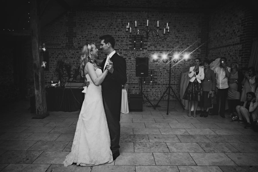 Upwaltham Barns Wedding Photographer - Nick and Jen - Photography By Vicki_0082