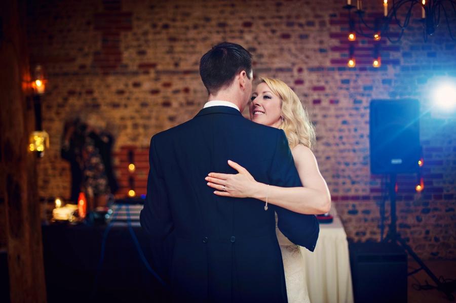 Upwaltham Barns Wedding Photographer - Nick and Jen - Photography By Vicki_0083