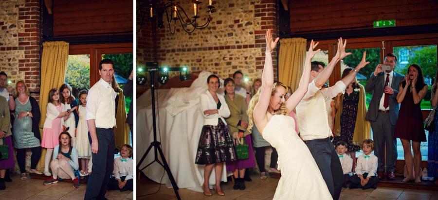 Upwaltham Barns Wedding Photographer - Nick and Jen - Photography By Vicki_0084