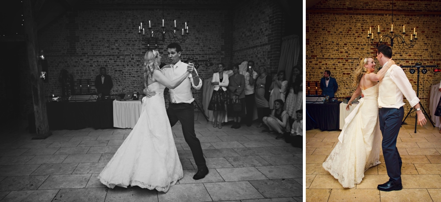 Upwaltham Barns Wedding Photographer - Nick and Jen - Photography By Vicki_0085