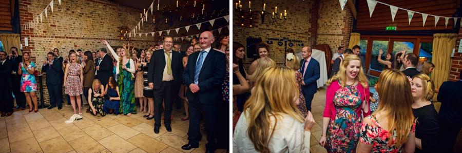 Upwaltham Barns Wedding Photographer - Nick and Jen - Photography By Vicki_0087