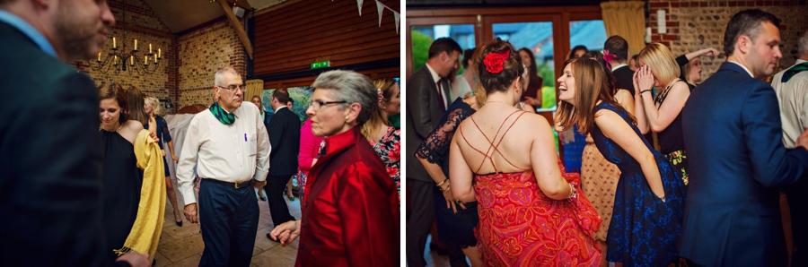 Upwaltham Barns Wedding Photographer - Nick and Jen - Photography By Vicki_0088