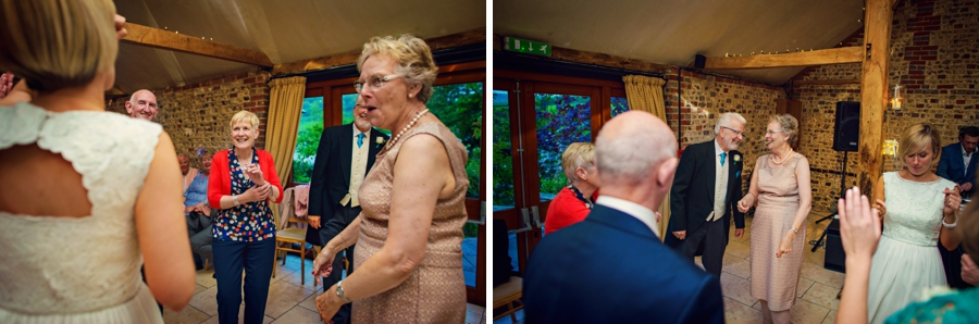 Upwaltham Barns Wedding Photographer - Nick and Jen - Photography By Vicki_0089