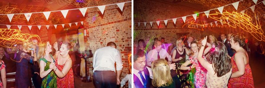 Upwaltham Barns Wedding Photographer - Nick and Jen - Photography By Vicki_0092