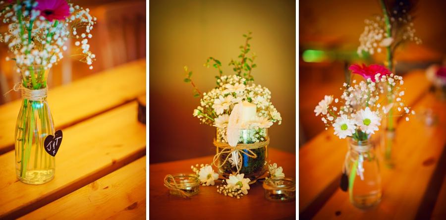 Chichester Wedding Photographer Tipi Festival Wedding - James & Tarn - Photography By Vicki_0005