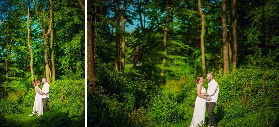 Chichester Wedding Photographer Tipi Festival Wedding - James & Tarn - Photography By Vicki_0008