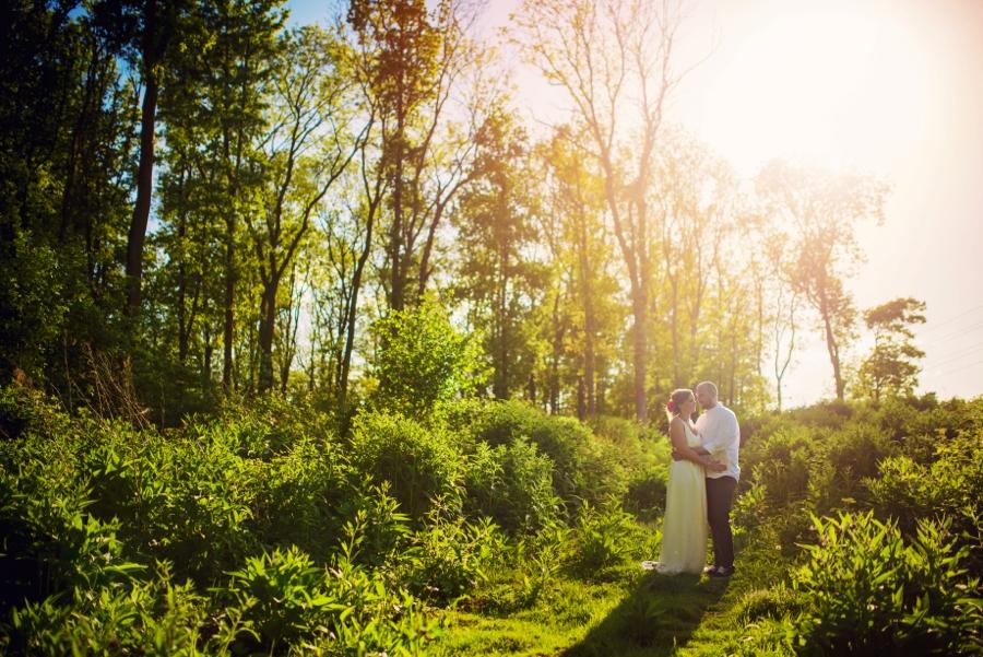 Chichester Wedding Photographer Tipi Festival Wedding - James & Tarn - Photography By Vicki_0010