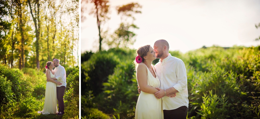 Chichester Wedding Photographer Tipi Festival Wedding - James & Tarn - Photography By Vicki_0011