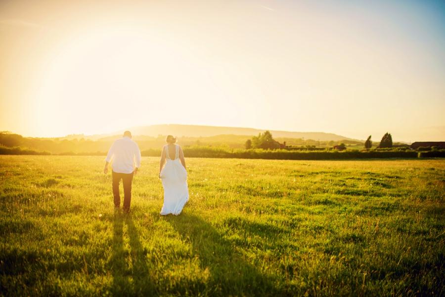 Chichester Wedding Photographer Tipi Festival Wedding - James & Tarn - Photography By Vicki_0034
