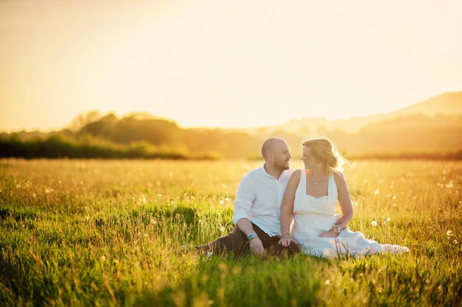 Chichester Wedding Photographer Tipi Festival Wedding - James & Tarn - Photography By Vicki_0035