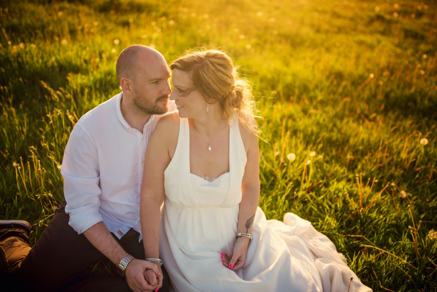 Chichester Wedding Photographer Tipi Festival Wedding - James & Tarn - Photography By Vicki_0036