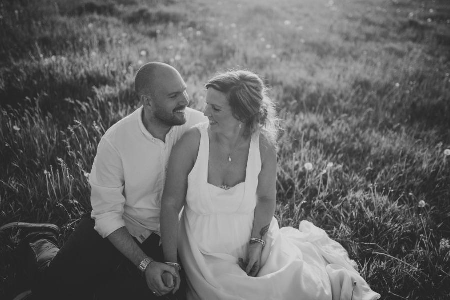 Chichester Wedding Photographer Tipi Festival Wedding - James & Tarn - Photography By Vicki_0037