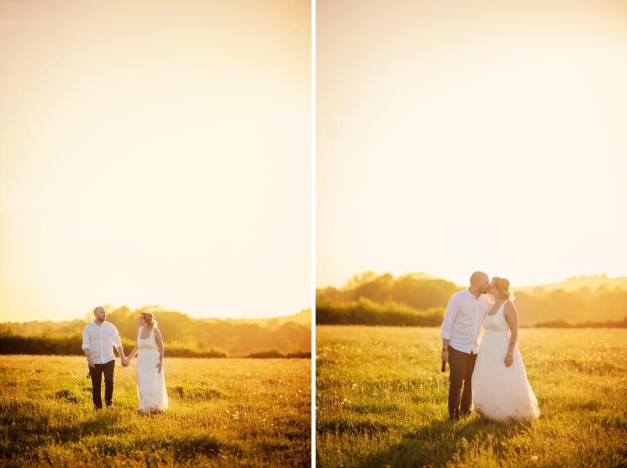 Chichester Wedding Photographer Tipi Festival Wedding - James & Tarn - Photography By Vicki_0038