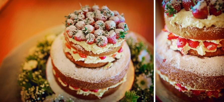 Chichester Wedding Photographer Tipi Festival Wedding - James & Tarn - Photography By Vicki_0041
