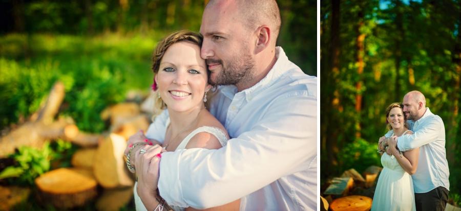 Chichester Wedding Photographer Tipi Festival Wedding - James & Tarn - Photography By Vicki_0043