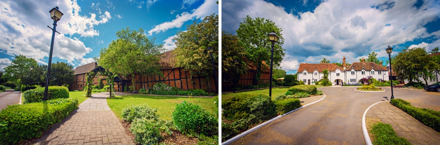 Bedfordshire-Wedding-Photographer-The-Barns-Hotel-Barry-andMandy-Photography-by-Vicki_0001