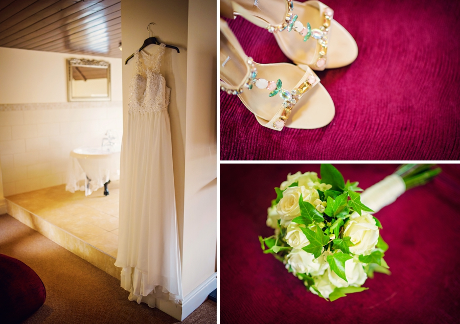 Bedfordshire-Wedding-Photographer-The-Barns-Hotel-Barry-andMandy-Photography-by-Vicki_0002
