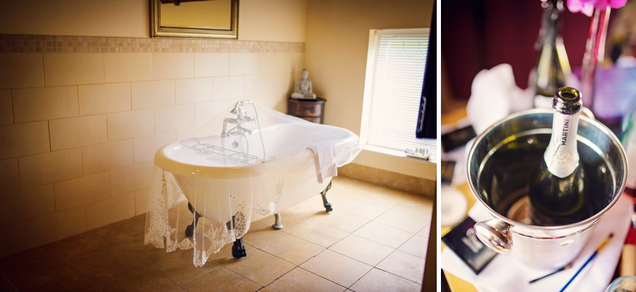 Bedfordshire-Wedding-Photographer-The-Barns-Hotel-Barry-andMandy-Photography-by-Vicki_0003