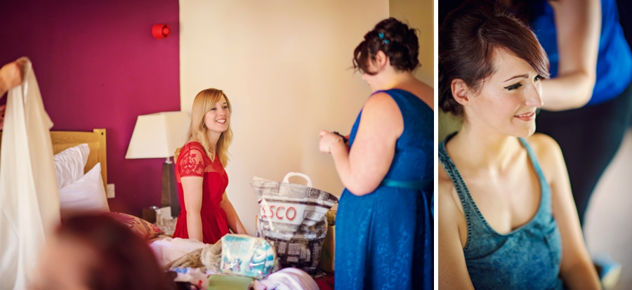 Bedfordshire-Wedding-Photographer-The-Barns-Hotel-Barry-andMandy-Photography-by-Vicki_0008