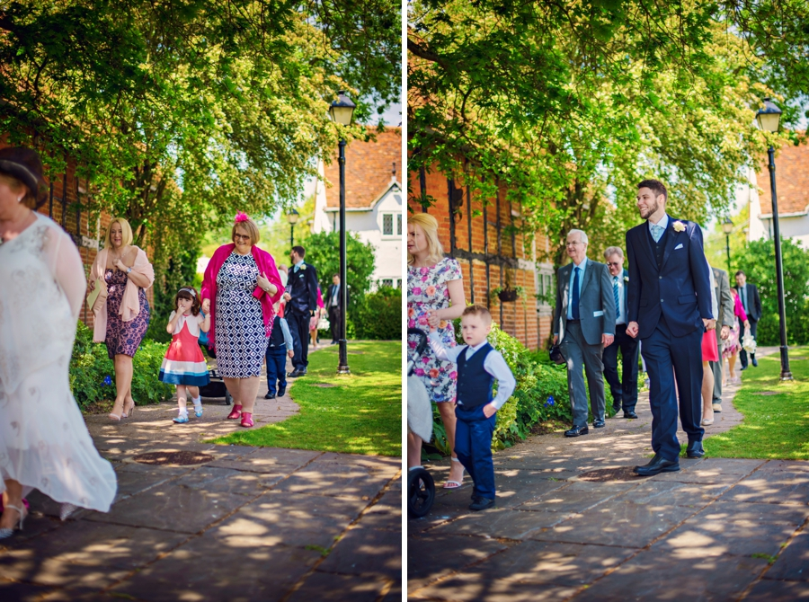 Bedfordshire-Wedding-Photographer-The-Barns-Hotel-Barry-andMandy-Photography-by-Vicki_0011