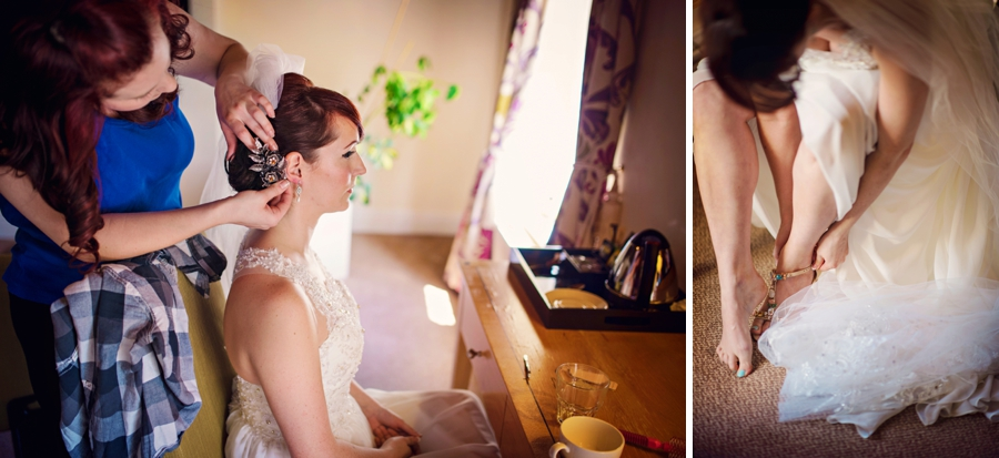 Bedfordshire-Wedding-Photographer-The-Barns-Hotel-Barry-andMandy-Photography-by-Vicki_0014