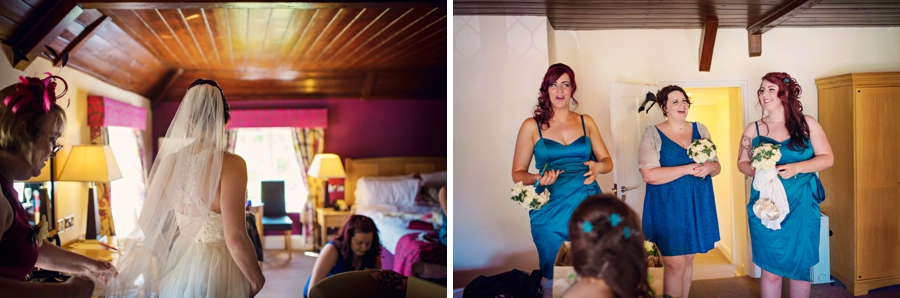 Bedfordshire-Wedding-Photographer-The-Barns-Hotel-Barry-andMandy-Photography-by-Vicki_0015