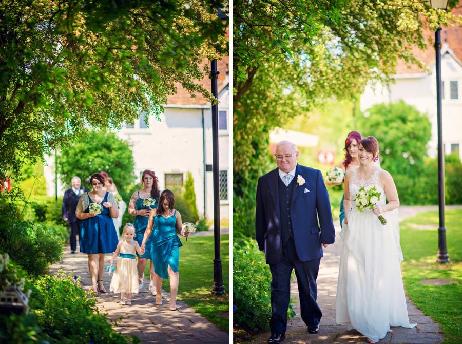 Bedfordshire-Wedding-Photographer-The-Barns-Hotel-Barry-andMandy-Photography-by-Vicki_0017