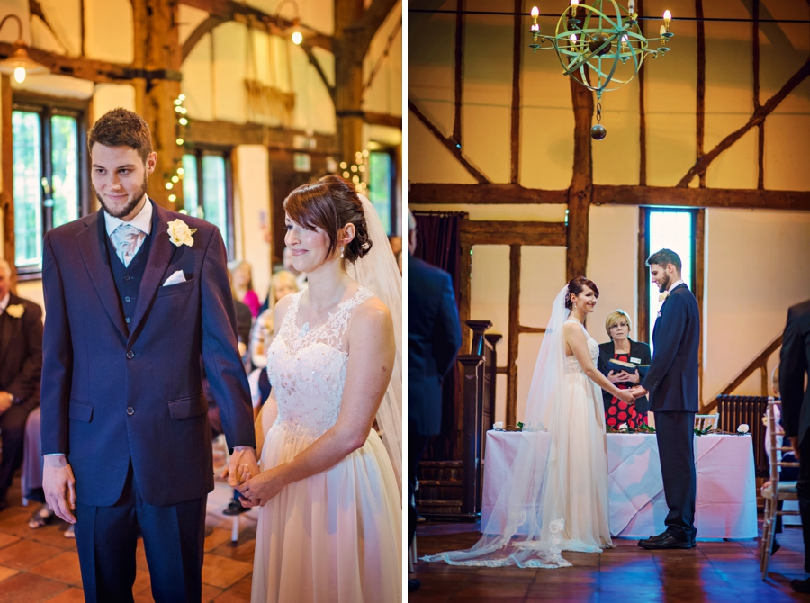 Bedfordshire-Wedding-Photographer-The-Barns-Hotel-Barry-andMandy-Photography-by-Vicki_0020