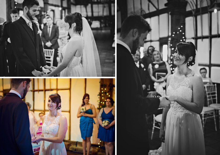 Bedfordshire-Wedding-Photographer-The-Barns-Hotel-Barry-andMandy-Photography-by-Vicki_0021