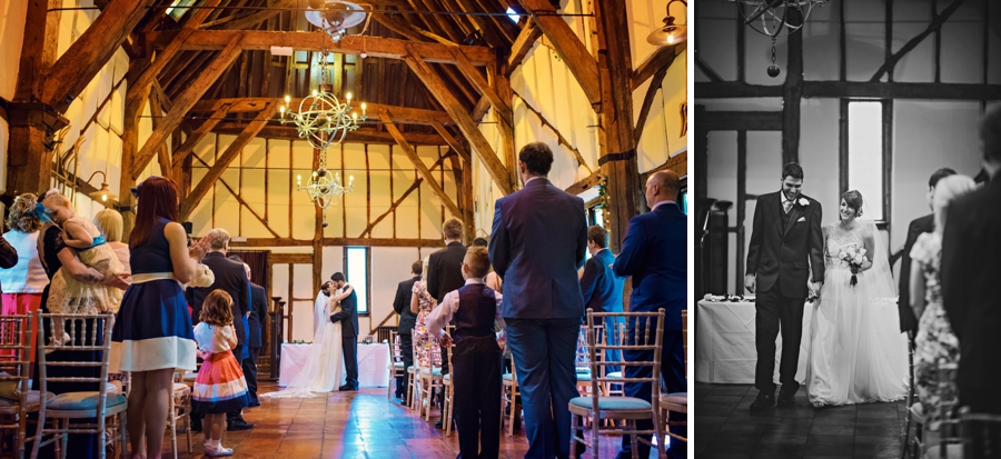 Bedfordshire-Wedding-Photographer-The-Barns-Hotel-Barry-andMandy-Photography-by-Vicki_0022