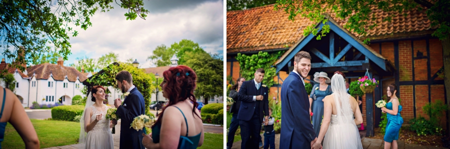 Bedfordshire-Wedding-Photographer-The-Barns-Hotel-Barry-andMandy-Photography-by-Vicki_0023