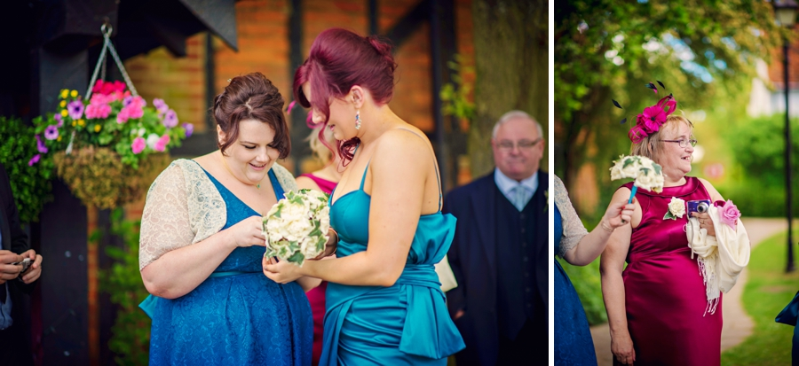Bedfordshire-Wedding-Photographer-The-Barns-Hotel-Barry-andMandy-Photography-by-Vicki_0024
