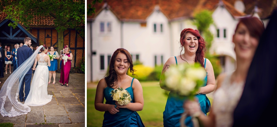 Bedfordshire-Wedding-Photographer-The-Barns-Hotel-Barry-andMandy-Photography-by-Vicki_0025