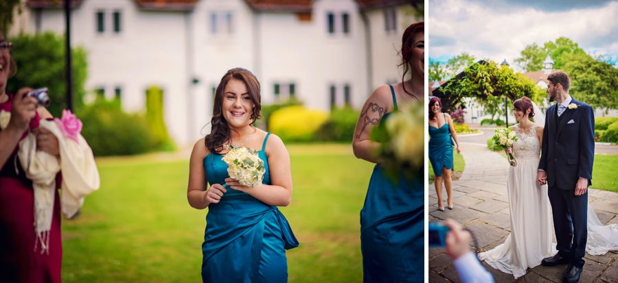 Bedfordshire-Wedding-Photographer-The-Barns-Hotel-Barry-andMandy-Photography-by-Vicki_0026