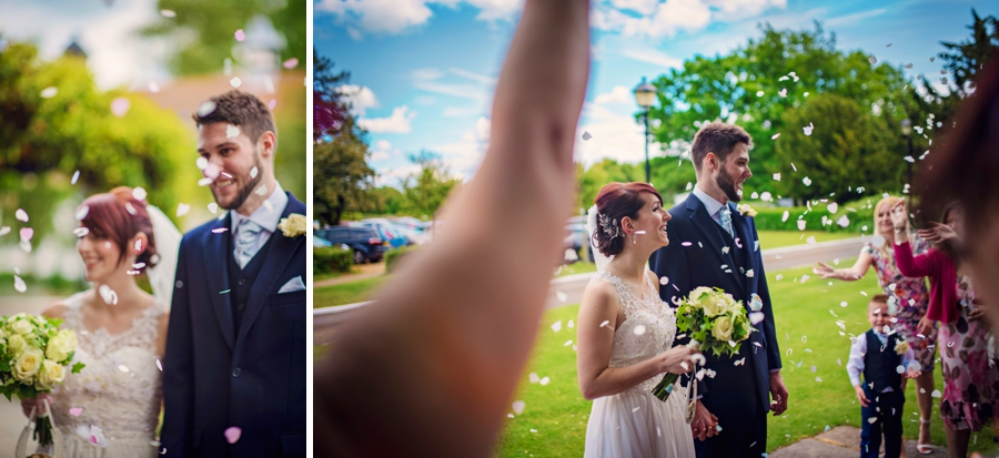 Bedfordshire-Wedding-Photographer-The-Barns-Hotel-Barry-andMandy-Photography-by-Vicki_0027