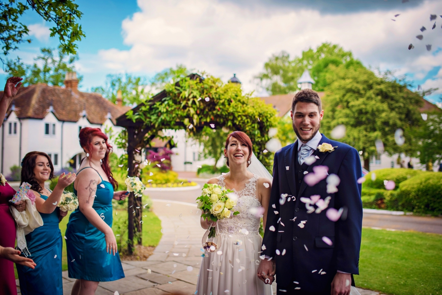 Bedfordshire-Wedding-Photographer-The-Barns-Hotel-Barry-andMandy-Photography-by-Vicki_0028