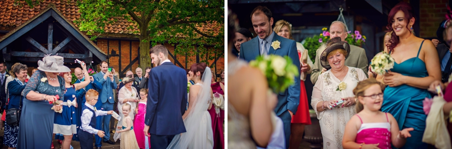 Bedfordshire-Wedding-Photographer-The-Barns-Hotel-Barry-andMandy-Photography-by-Vicki_0029