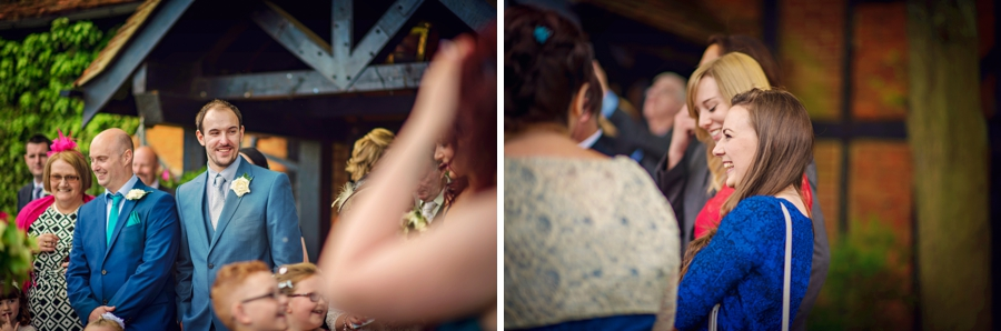 Bedfordshire-Wedding-Photographer-The-Barns-Hotel-Barry-andMandy-Photography-by-Vicki_0030