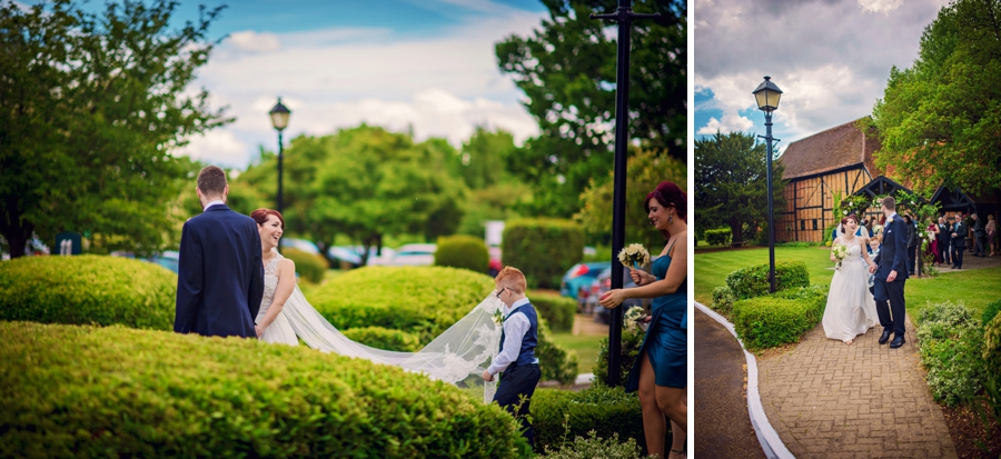 Bedfordshire-Wedding-Photographer-The-Barns-Hotel-Barry-andMandy-Photography-by-Vicki_0031