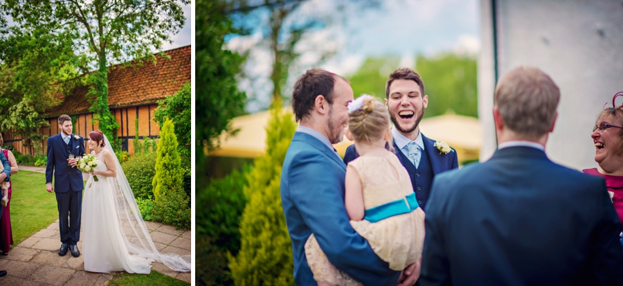 Bedfordshire-Wedding-Photographer-The-Barns-Hotel-Barry-andMandy-Photography-by-Vicki_0032